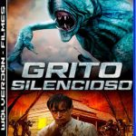Grito Silencioso Torrent (2020) Dual Áudio 5.1 / Dublado WEB-DL 1080p – Download