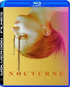 Noturno Torrent (2020) Dual Áudio 5.1 / Dublado WEB-DL 720p FULL – Download
