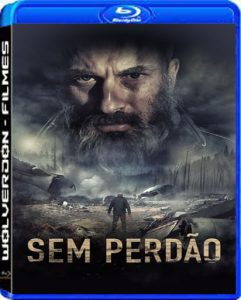 Sem Perdão Torrent (2020) Dual Áudio 5.1 / Dublado WEB-DL 1080p FULL HD – Download
