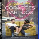 A Galeria dos Corações Partidos Torrent (2020) Dual Áudio 5.1 / Dublado BluRay 720p | 1080p FULL HD – Download