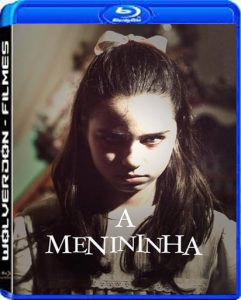 A Menininha Torrent (2020) Nacional WEB-DL 720p – Download