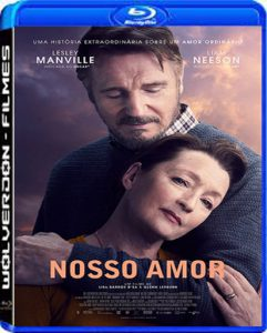 Nosso Amor Torrent (2020) Dual Áudio / Dublado BluRay 1080p – Download