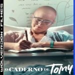 O Caderno de Tomy Torrent (2020) Dual Áudio 5.1 / Dublado WEB-DL 1080p – Download