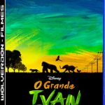 O Grande Ivan Torrent (2020) Dual Áudio 5.1 / Dublado WEB-DL 720p e 1080p FULL HD – Download