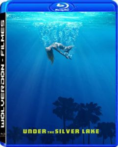 O Mistério de Silver Lake Torrent (2020) Dual Áudio 5.1 / Dublado WEB-DL 1080p – Download