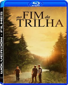 Ao Fim da Trilha Torrent (2020) Dual Áudio 5.1 / Dublado WEB-DL 1080p FULL HD – Download