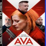 Ava Torrent (2020) Dual Áudio 5.1 / Dublado BluRay 720p e 1080p – Download