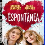 Espontânea Torrent (2020) Dual Áudio / Dublado WEB-DL 720p e 1080p – Download