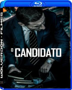 O Candidato Torrent (2020) Dual Áudio / Dublado BluRay 1080p FULL HD – Download