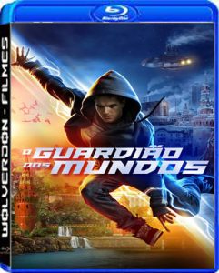 O Guardião dos Mundos Torrent (2020) Dual Áudio / Dublado BluRay 1080p FULL HD – Download