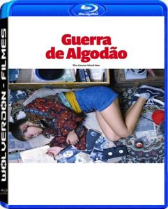 Guerra de Algodão Torrent (2021) Nacional 5.1 WEB-DL 1080p – Download