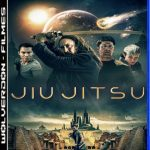 Jiu Jitsu Torrent (2021) Dual Áudio 5.1 / Dublado BluRay 1080p – Download