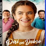 Pai em Dobro Torrent (2021) Nacional 5.1 WEB-DL 1080p FULL HD – Download