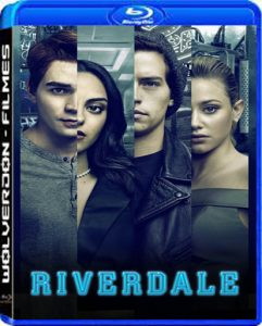 Riverdale 5ª Temporada Torrent (2021) Dual Áudio / Dublado / Legendado WEB-DL 720p | 1080p – Download