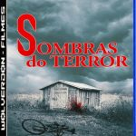 Sombras do Terror Torrent (2021) Dual Áudio / Dublado BluRay 1080p – Download