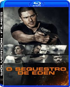 O Sequestro de Eden Torrent (2021) Dual Áudio / Dublado WEB-DL 720p e 1080p FULL HD – Download