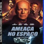 Ameaça no Espaço Torrent (2021) Dual Áudio / Dublado BluRay 720p e 1080p FULL HD – Download