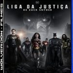 Liga da Justiça de Zack Snyder Torrent (2021) Dual Áudio 5.1 / Dublado WEB-DL 720p | 1080p | 2160p 4K FULL HD – Download