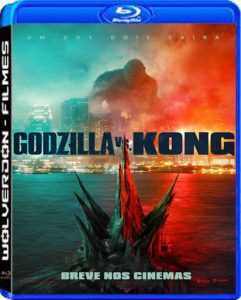 Godzilla vs. Kong Torrent (2021) Legendado 5.1 WEB-DL 7Godzilla vs. Kong Torrent (2021) Legendado 5.1 WEB-DL 720p | 1080p | 2160p 4K – Download20p | 1080p | 2160p 4K – Download