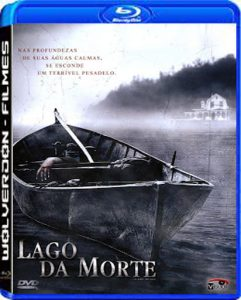 Lago da Morte Torrent (2021) Dual Áudio / Dublado WEB-DL 1080p FULL HD – Download