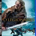 O Legionário Torrent (2021) Dublado WEB-DL 1080p Download